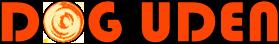 Logo DOG Uden